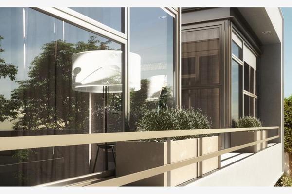 Foto de casa en venta en s/n , lomas del valle, san pedro garza garcía, nuevo león, 9981727 No. 03