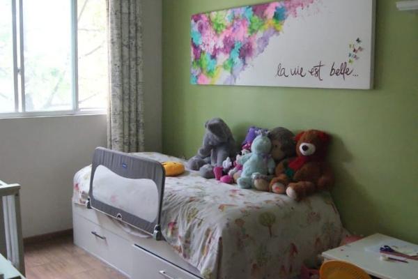 Foto de casa en venta en s/n , lomas del vergel, monterrey, nuevo león, 9961380 No. 06