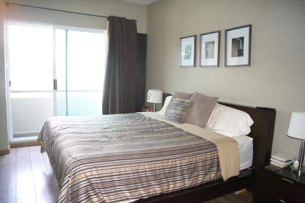 Foto de casa en venta en s/n , lomas del vergel, monterrey, nuevo león, 9962753 No. 03