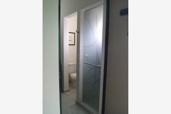 Foto de casa en venta en s/n , lomas del vergel, monterrey, nuevo león, 9962753 No. 08