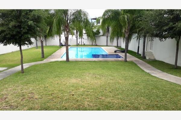 Foto de casa en venta en s/n , lomas del vergel, monterrey, nuevo león, 9962753 No. 11