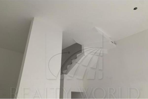 Foto de casa en venta en s/n , lomas del vergel, monterrey, nuevo león, 9992169 No. 02