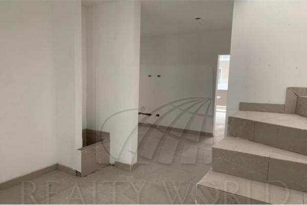 Foto de casa en venta en s/n , lomas del vergel, monterrey, nuevo león, 9992169 No. 10