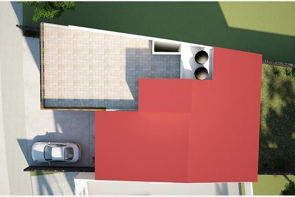 Foto de casa en venta en s/n , lomas verdes 5a sección (la concordia), naucalpan de juárez, méxico, 6171268 No. 05