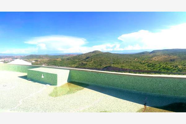 Foto de terreno habitacional en venta en sn , los agaves, durango, durango, 5625811 No. 11
