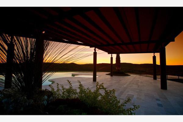 Foto de terreno habitacional en venta en s/n , los agaves, durango, durango, 8171673 No. 02