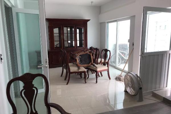 Foto de casa en venta en s/n , los alamitos, durango, durango, 9964066 No. 02