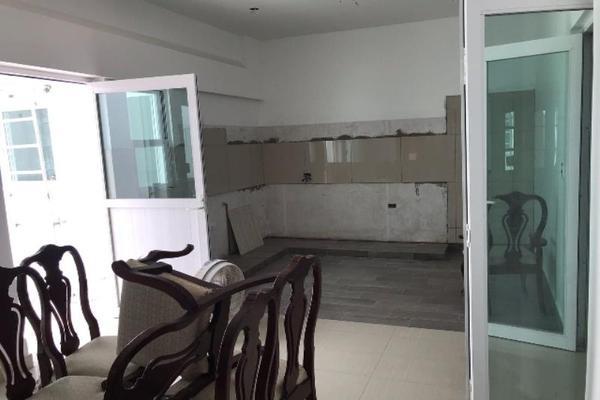 Foto de casa en venta en s/n , los alamitos, durango, durango, 9964066 No. 04