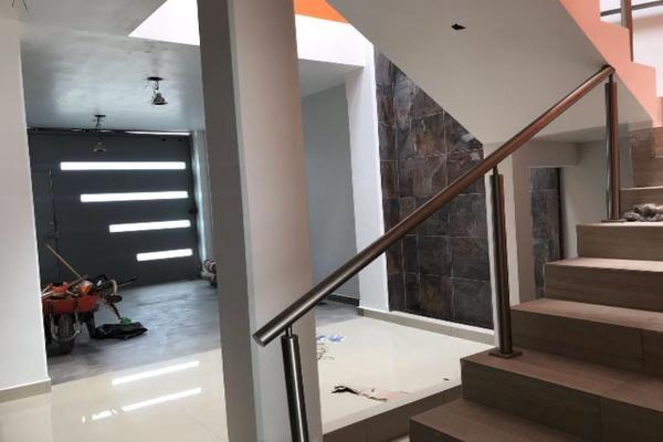 Foto de casa en venta en s/n , los alamitos, durango, durango, 9964066 No. 06
