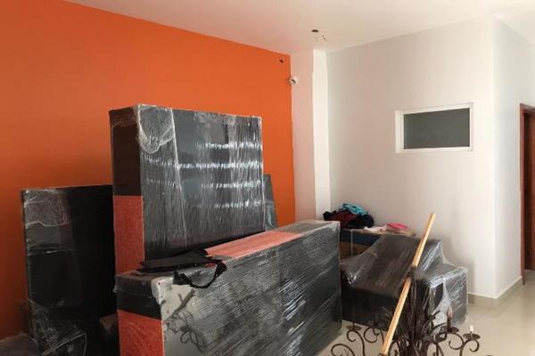 Foto de casa en venta en s/n , los alamitos, durango, durango, 9964066 No. 07