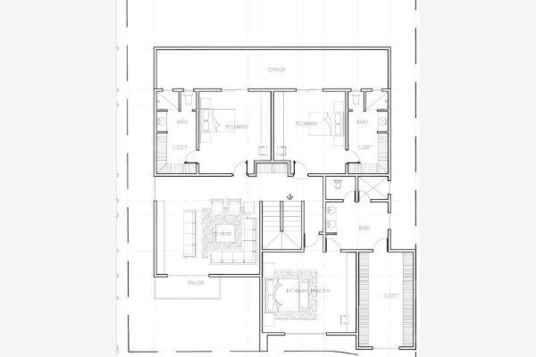 Foto de casa en venta en s/n , los altos, monterrey, nuevo león, 9950975 No. 01