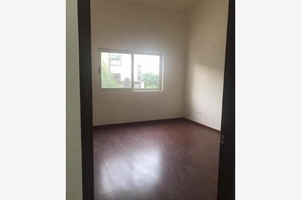 Foto de casa en venta en s/n , los altos, monterrey, nuevo león, 9954817 No. 12
