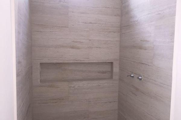 Foto de casa en venta en s/n , los altos, monterrey, nuevo león, 9955937 No. 08