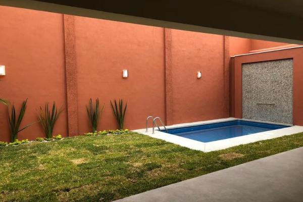 Foto de casa en venta en s/n , los altos, monterrey, nuevo león, 9977928 No. 03