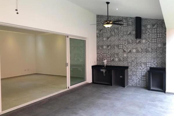 Foto de casa en venta en s/n , los altos, monterrey, nuevo león, 9977928 No. 07
