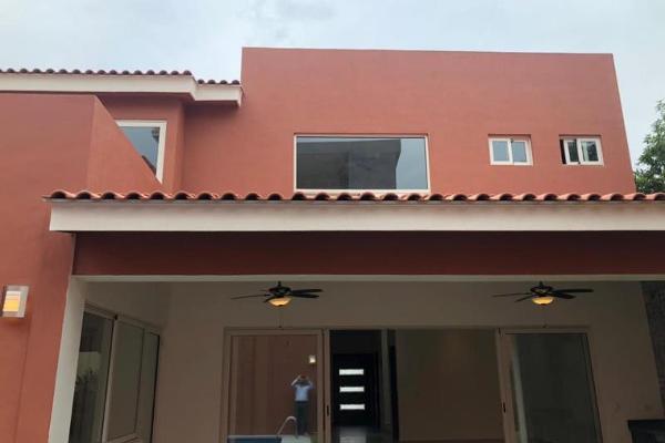 Foto de casa en venta en s/n , los altos, monterrey, nuevo león, 9977928 No. 09