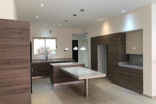 Foto de casa en venta en s/n , los altos, monterrey, nuevo león, 9977928 No. 10