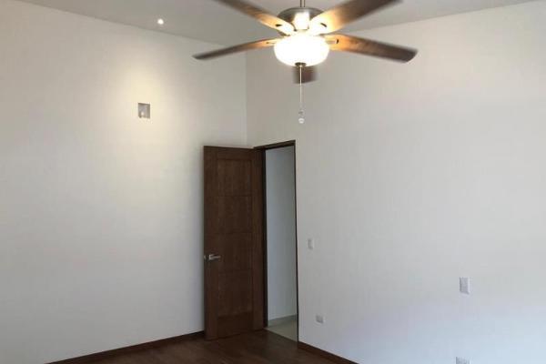Foto de casa en venta en s/n , los altos, monterrey, nuevo león, 9977928 No. 14