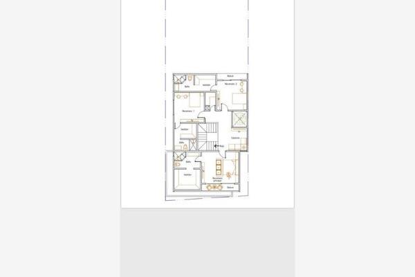 Foto de casa en venta en s/n , los altos, monterrey, nuevo león, 9991336 No. 05