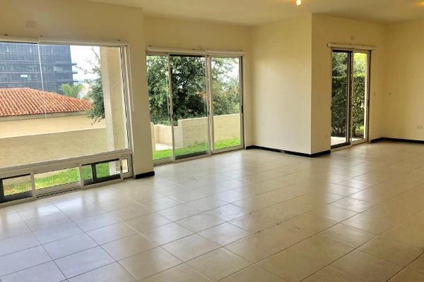 Foto de casa en venta en s/n , los angeles, monterrey, nuevo león, 9958781 No. 03