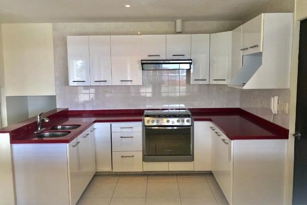Foto de casa en venta en s/n , los angeles, monterrey, nuevo león, 9958781 No. 06
