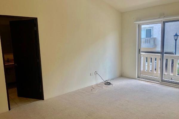 Foto de casa en venta en s/n , los angeles, monterrey, nuevo león, 9958781 No. 08