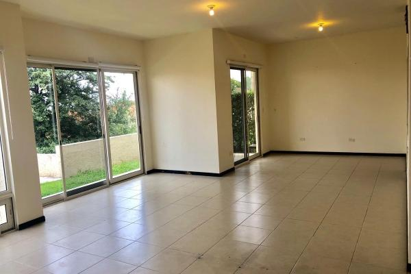 Foto de casa en venta en s/n , los angeles, monterrey, nuevo león, 9979954 No. 12
