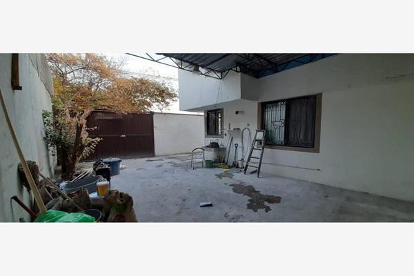 Foto de casa en venta en sn , los angeles sector 3, san nicolás de los garza, nuevo león, 0 No. 04