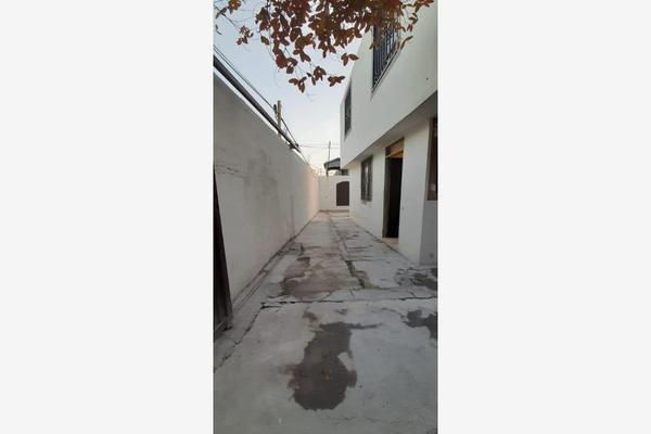 Foto de casa en venta en sn , los angeles sector 3, san nicolás de los garza, nuevo león, 0 No. 05