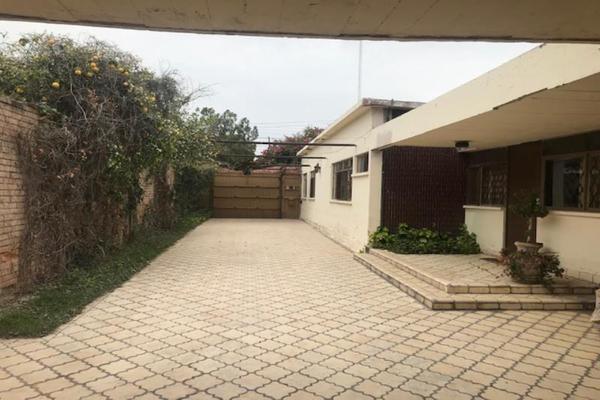 Foto de casa en venta en s/n , los ángeles, torreón, coahuila de zaragoza, 12595473 No. 05