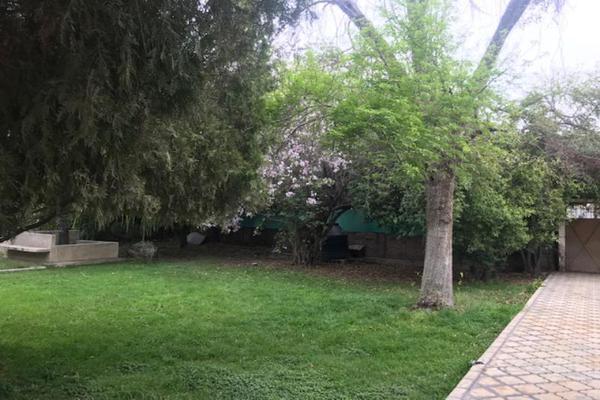 Foto de casa en venta en s/n , los ángeles, torreón, coahuila de zaragoza, 12595473 No. 06