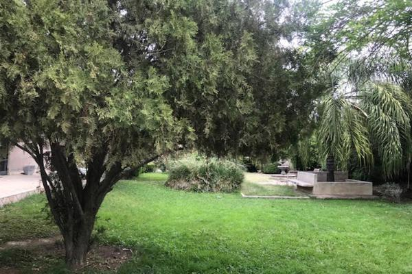Foto de casa en venta en s/n , los ángeles, torreón, coahuila de zaragoza, 12595473 No. 08
