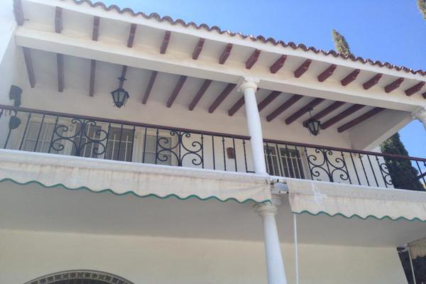 Foto de casa en renta en s/n , los ángeles, torreón, coahuila de zaragoza, 8798231 No. 06