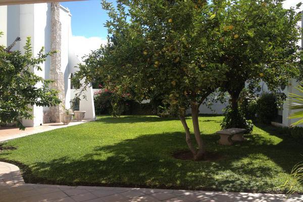Foto de casa en renta en s/n , los ángeles, torreón, coahuila de zaragoza, 8798231 No. 10
