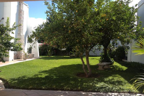 Foto de casa en renta en s/n , los ángeles, torreón, coahuila de zaragoza, 8798231 No. 11