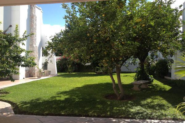 Foto de casa en renta en s/n , los ángeles, torreón, coahuila de zaragoza, 8798231 No. 12