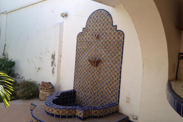 Foto de casa en renta en s/n , los ángeles, torreón, coahuila de zaragoza, 8798231 No. 13