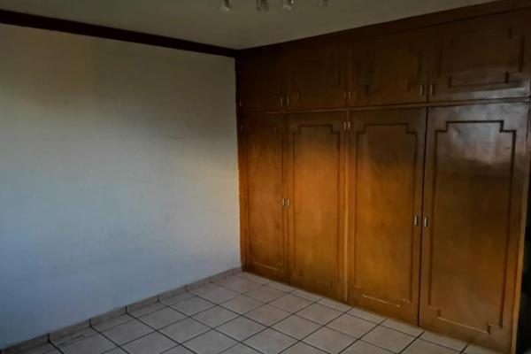Foto de casa en venta en s/n , los ángeles villas, durango, durango, 10046813 No. 07