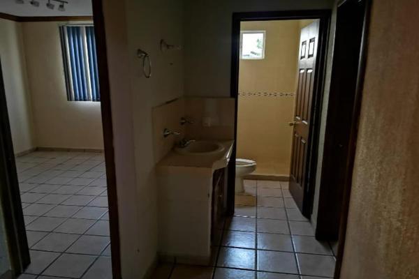 Foto de casa en venta en s/n , los ángeles villas, durango, durango, 10046813 No. 13