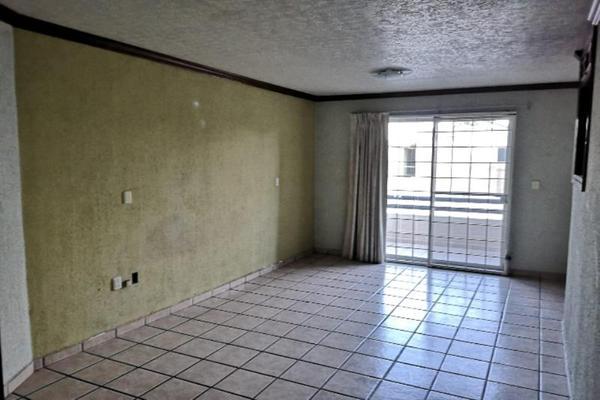 Foto de casa en venta en s/n , los ángeles villas, durango, durango, 10046813 No. 14