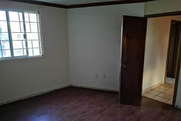 Foto de casa en venta en s/n , los ángeles villas, durango, durango, 10046813 No. 17