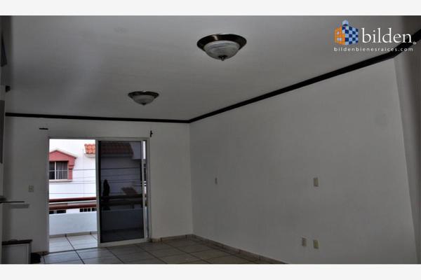 Foto de casa en venta en s/n , los ángeles villas, durango, durango, 9955778 No. 12