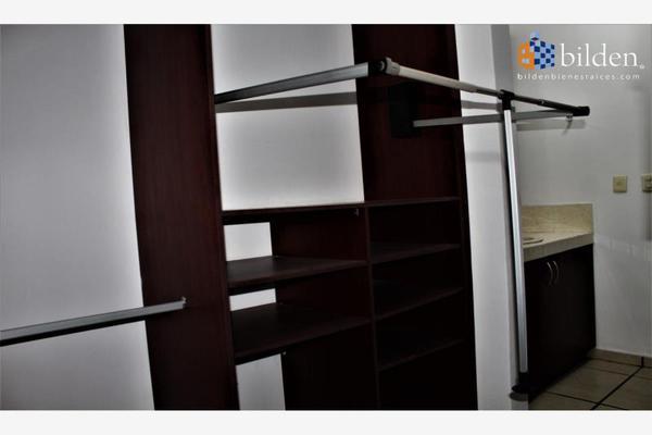 Foto de casa en venta en s/n , los ángeles villas, durango, durango, 9955778 No. 14