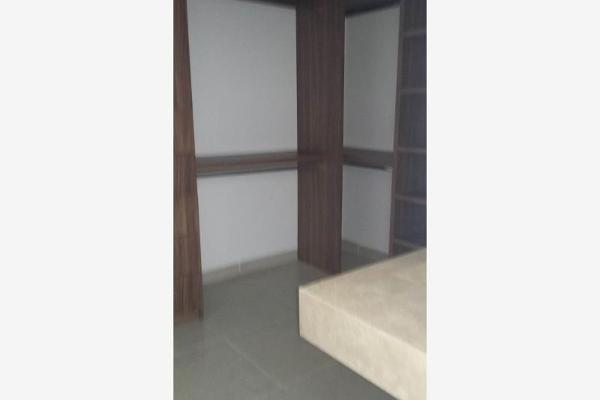 Foto de casa en venta en s/n , los arrayanes, gómez palacio, durango, 6122725 No. 07