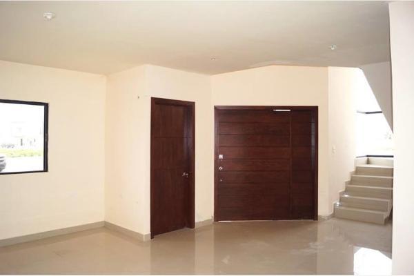 Foto de casa en venta en s/n , los arrayanes, gómez palacio, durango, 9960628 No. 02