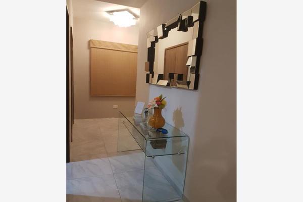 Foto de departamento en venta en s/n , los caracoles, mazatlán, sinaloa, 10174976 No. 05
