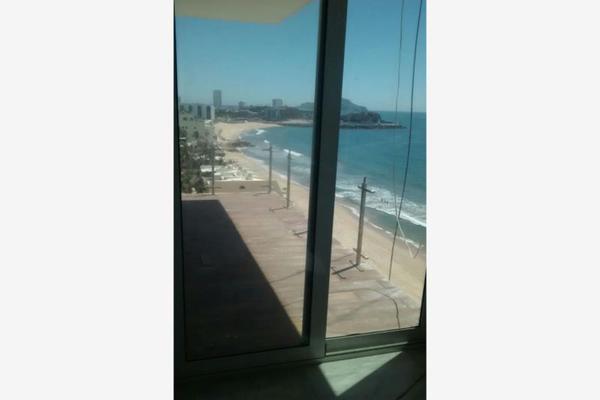 Foto de departamento en venta en s/n , los caracoles, mazatlán, sinaloa, 10174976 No. 08