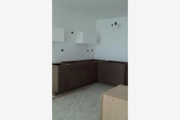 Foto de departamento en venta en s/n , los caracoles, mazatlán, sinaloa, 10174976 No. 11