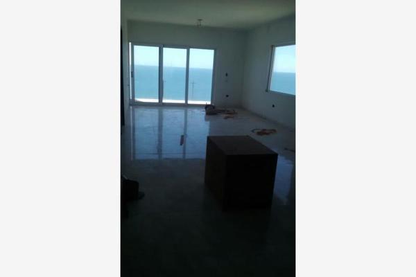 Foto de departamento en venta en s/n , los caracoles, mazatlán, sinaloa, 10174976 No. 13