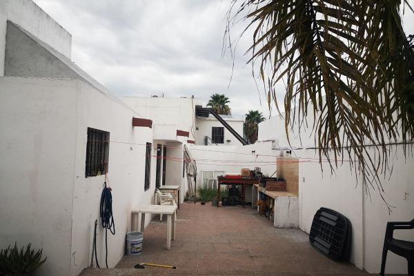 Foto de casa en venta en s/n , los cedros, monterrey, nuevo león, 9961906 No. 05